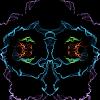 Рисунок профиля (Project MuLT1k Кученин)